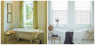 bathroom window dressing ideas shabby chic bathroom decor top features of style and best design