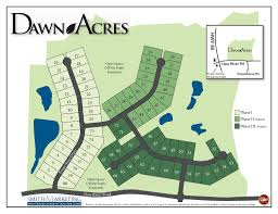Greensboro Coliseum Floor Plan Dawn Acres Luxury Homes For Sale In Stokesdale