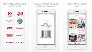joanns coupon app 10 best iphone coupon apps to save you money money nation