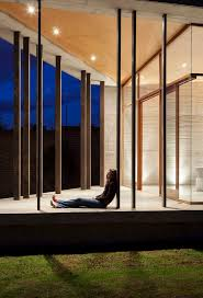 home design plaza tumbaco 66 best péristyle architecture images on pinterest architecture