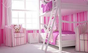 Hello Kitty Bunk Beds  Bunk Beds Design Home Gallery - Hello kitty bunk beds