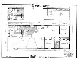 100 4 bedroom single wide floor plans 100 one bedroom cabin