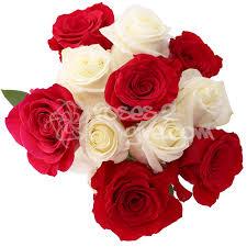 roses online online flower shop wedding bouquets online exclusive collection