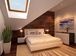 Modern Minimalist Bedroom Design 50 Minimalist Bedroom Ideas That Blend Aesthetics With Practicality