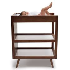 Changing Table For Babies Furniture Fashion10 Modern Baby Changing Table Ideas For
