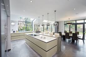 new kitchen 10 ways to cut the cost of your new kitchen real homes