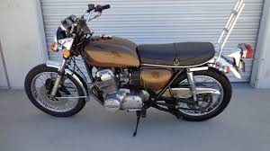 honda cb750 1974 sohc for sale 3500 firm u2013 carpy u0027s cafe racers