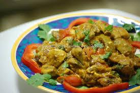vegan mushroom gravy recipe dishmaps mushroom