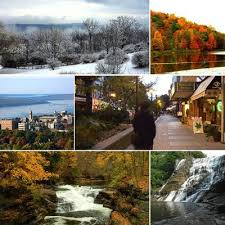 New York natural attractions images Tourist attractions in ithaca new york usa today jpg