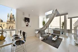 low cost home interior design ideas modern interior designers nyc top 10 nyc interior designers