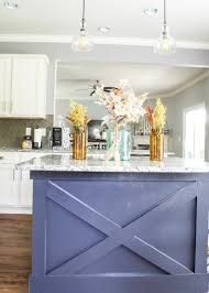 kitchen cabinet trim ideas how to make a kitchen island farmhouse style easy kitchen