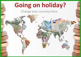 currency role play poster free early years u0026 primary teaching