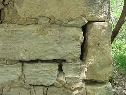 Parge Basement Walls by Exterior Parging Basement Walls U2014 New Basement Ideas Diy Parging