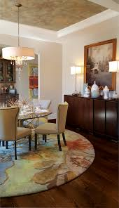 town house interiors