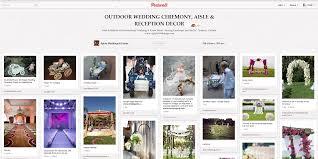 top wedding pinterest boards u2013 pittsburgh photo booth rental