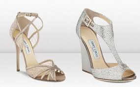 wedding shoes jimmy choo shoes by jimmy choo 2017