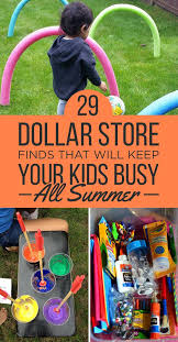 Backyard Ideas For Kids On A Budget 152 Best Outside Images On Pinterest Outdoor Activities For Kids