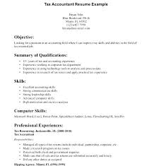 sle resume staff accountant position summary for accountant sle resumes for accountants resume format accountant freshers