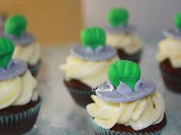 the 25 best hulk cupcakes ideas on pinterest marvel cupcakes