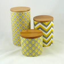ceramic kitchen canister set kitchen rustic kitchen canister set best of canisters astonishing