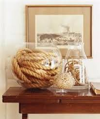 Home Decor Nautical Why Should You Replace Your Interior Design With Nautical Decor
