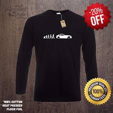 bmw z4 e sleeve t shirt evolution of bmw z4 e 85 2 0 2 2 2 5 3 0