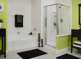 bathroom simple bathroom designs for small spaces bathroom model