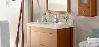 Bathroom Vanities Portland Oregon Shop Houzz Bath Vanities For Small Spaces