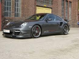 grey auto paint colors ideas 2007 edo competition porsche 997