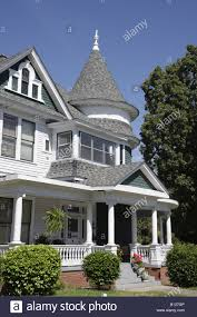 Queen Anne Style by Queen Anne Style Homes History U2013 House Design Ideas
