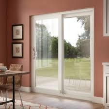 Backyard Sliding Door Discount Windows U0026 Doors Surplus And Seconds