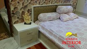 guest room interior designing services howrah cost 2 20lac youtube guest room interior designing services howrah cost 2 20lac