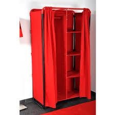 cdiscount armoire de chambre cdiscount chaise mobilier maison armoire chambre tissu avec
