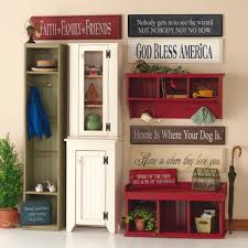 Display Hutch Country U0026 Cottage Furniture