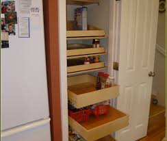 ikea kitchen cabinet shelves shelf cabinet shelves ikea kitchen home design ideas narrow