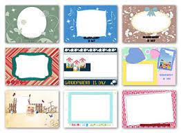 card invitation design ideas make greeting cards online free