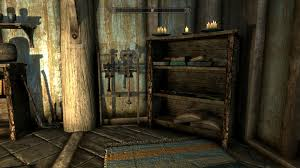 Skyrim Decorate House by Elder Scrolls Post Your Skyrim Houses