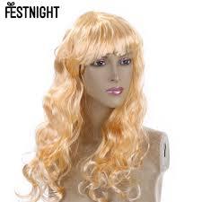 lady gaga halloween costumes online get cheap lady gaga wigs aliexpress com alibaba group