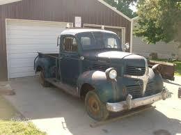 1946 dodge truck parts 814 best dodge images on dodge trucks mopar