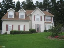 Red Roof Inn Suwanee Ga by 3174 Manorside Way Snellville Ga 30039 Recently Sold Trulia