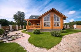 country style house designs victorian house plans country style builders victoria simple small