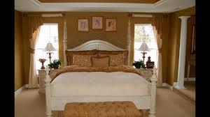 bedroom designs small bedroom designs modern bedroom designs