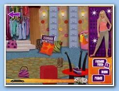 dress up sim 2