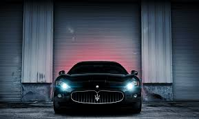 matte black maserati black maserati wallpapers cool black maserati backgrounds 46