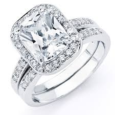 overstock wedding ring sets 59 best wedding bands images on rings wedding bands