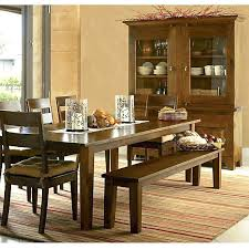 Dining Table Buffet Dining Table Dining Room Table And Buffet Sets Design Decor