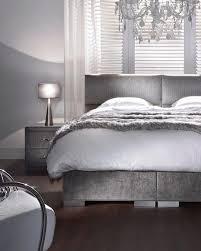 Schlafzimmer Komplett Mit Matratze Und Rost 100 Komplettes Schlafzimmer Mit Matratze Und Schlafzimmer