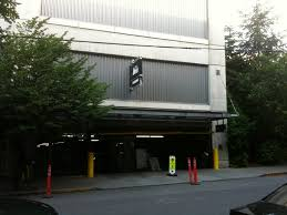 Plan Toys Parking Garage Reviews by Parking Garage At Rei 18 Reviews Parking 222 Yale Ave N