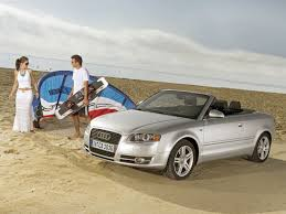 100 used audi a4 convertible 2009 used audi a4 2 0t cabriolet