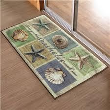 Hawaiian Doormats Hawaiian Doormats Beddinginn Com